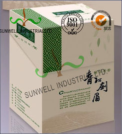 China 10ml Pill Tablets Bottles Medicine Packaging Box Custom Printed Hot Stamping supplier