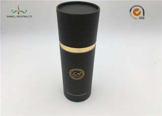 China 100% Recycled Long Custom Cardboard Paper Tube / Cylindrical Cardboard Tubes supplier